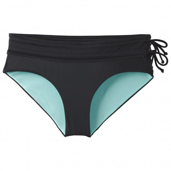 Prana - Women's Iona Bottom - Bikini-Bottom