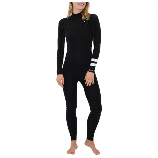 Women's Advantage Plus 3/2 MM Fullsuit - Wet suit