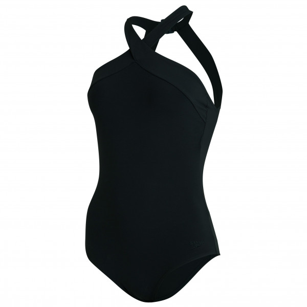 Women's Aphrodite Shaping - Swimsuit