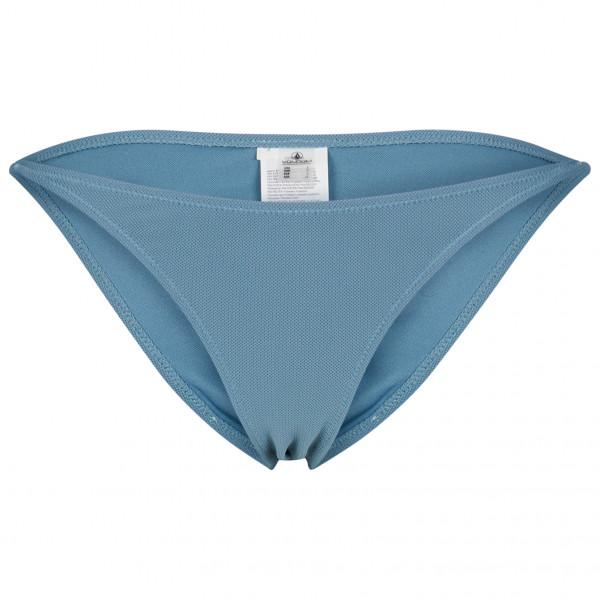 Women's Simply Mesh Skimpy - Bikini bottom