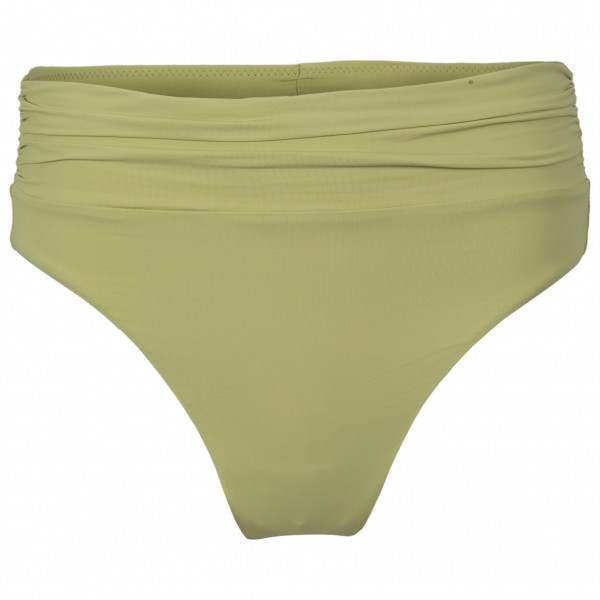Women's Active High Cut Rio - Bikini bottom