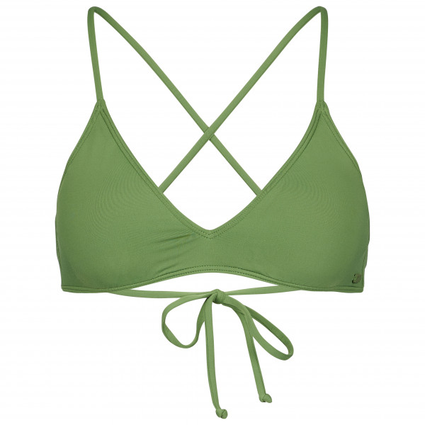Women's Beach Classics Athletic Bikini Top - Bikini top