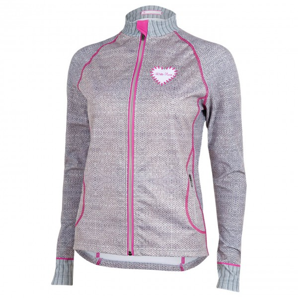 WildZeit - Women's Emilie - Bike jacket