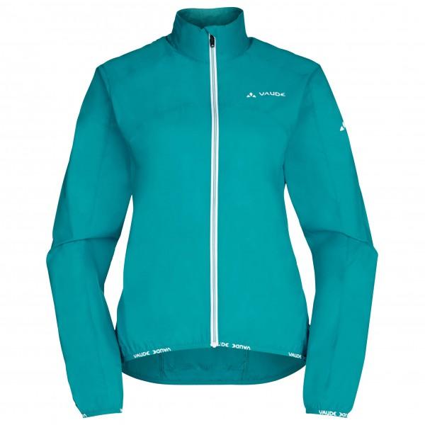Vaude - Women's Air Jacket II - Cycling jacket