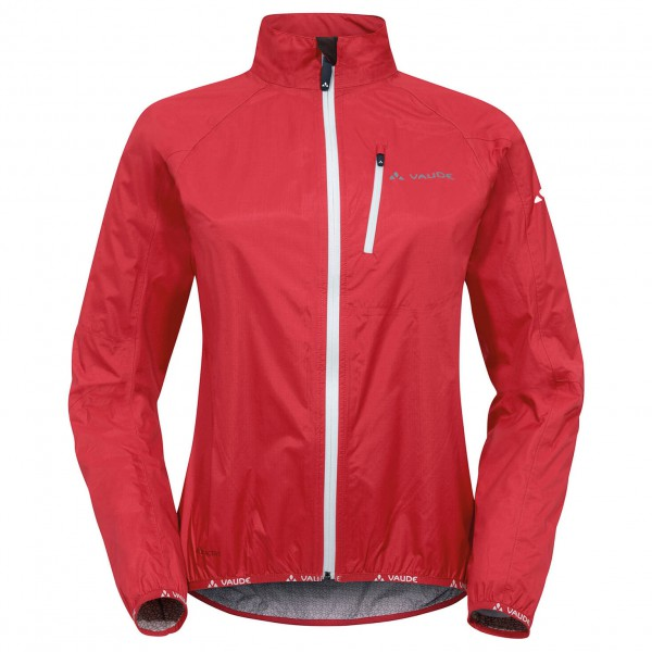 Vaude - Women's Drop Jacket III - Veste de cyclisme
