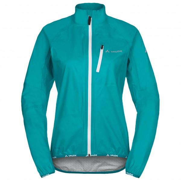 Vaude - Women's Drop Jacket III - Bike jacket