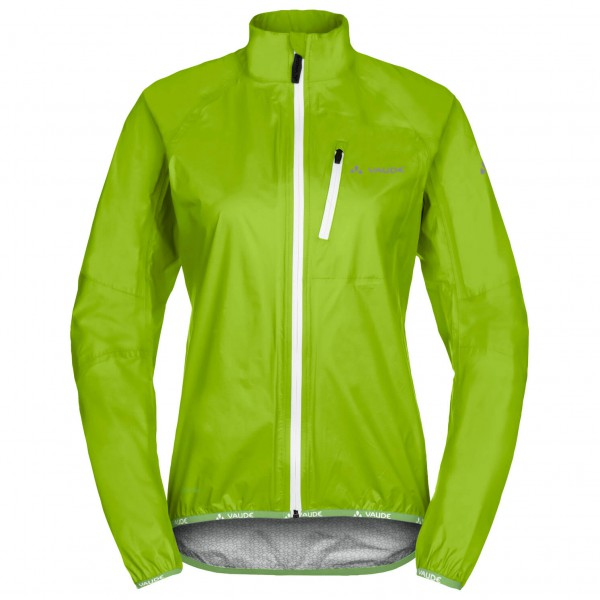 Vaude - Women's Drop Jacket III - Bike jacket