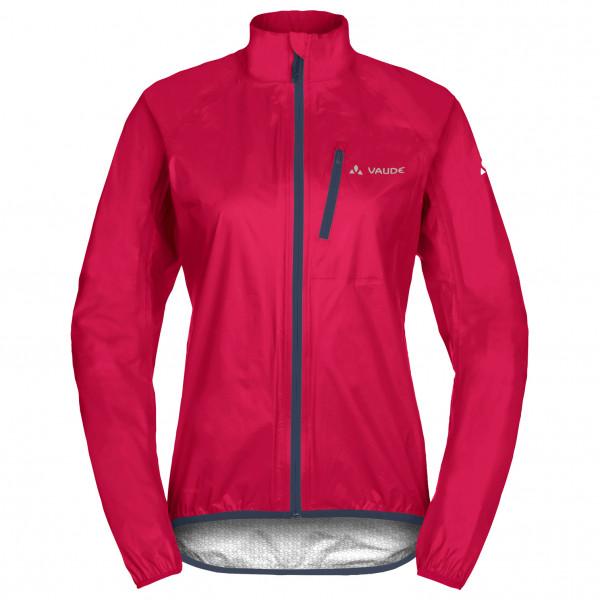 Vaude - Women's Drop Jacket III - Fahrradjacke