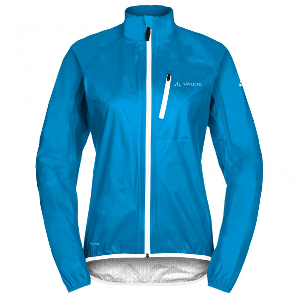 Vaude - Women's Drop Jacket III - Cycling jacket