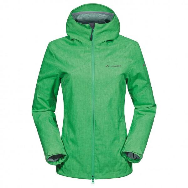 Vaude - Women's Estero Jacket - Bike jacket