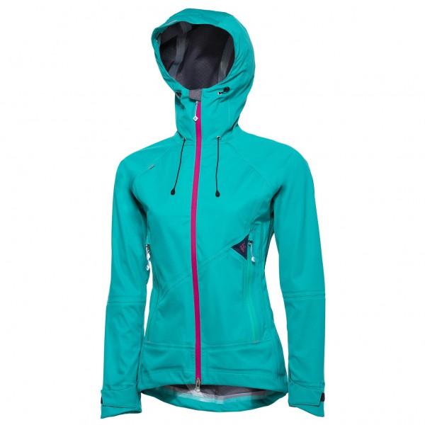 Triple2 - Women's Flog - Bike jacket
