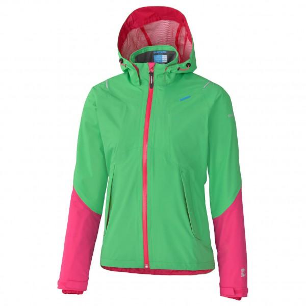 Shimano - Women's Storm Jackets - Bike jacket