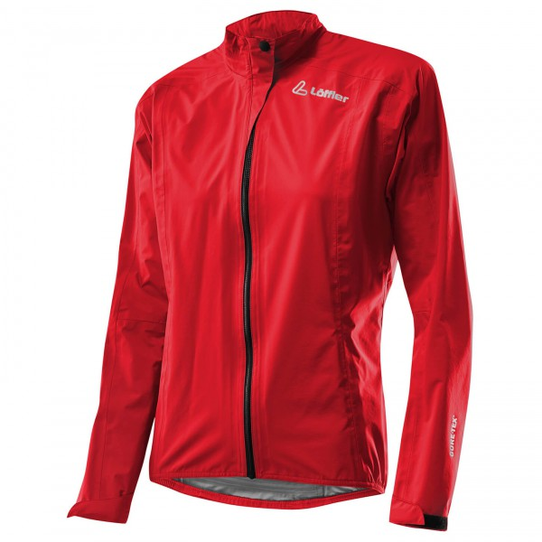 Löffler - Women's Bike-Jacket GTX - Bike jacket