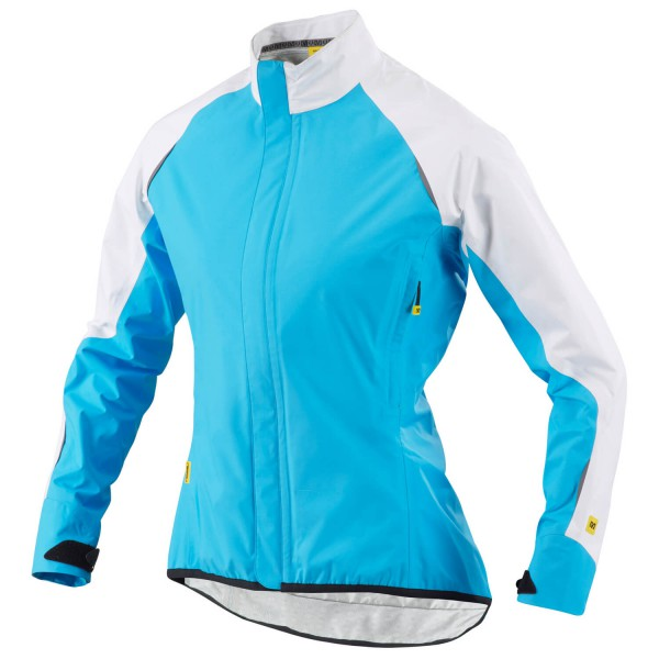 Mavic - Athena H2O Jacket - Pyöräilytakki