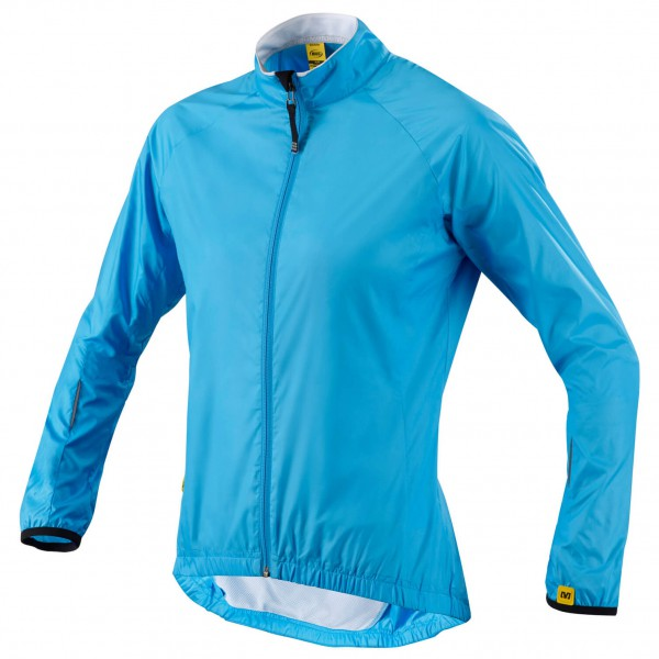 Mavic - Cloud Jacket - Bike jacket