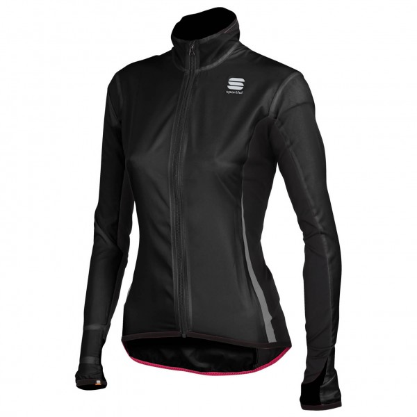 Sportful - Women's Shell Jacket - Bike jacket