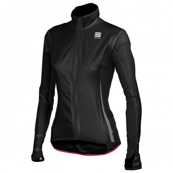 Sportful - Women's Shell Jacket - Fietsjack