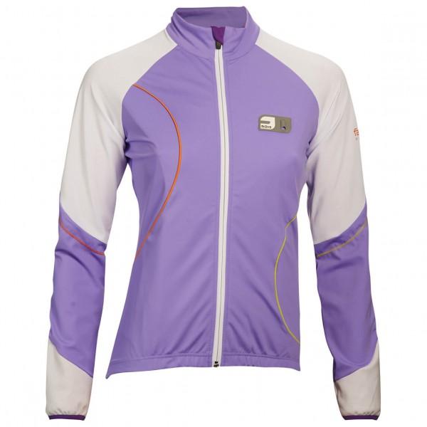 Fanfiluca - Women's Alto Piano - Bike jacket