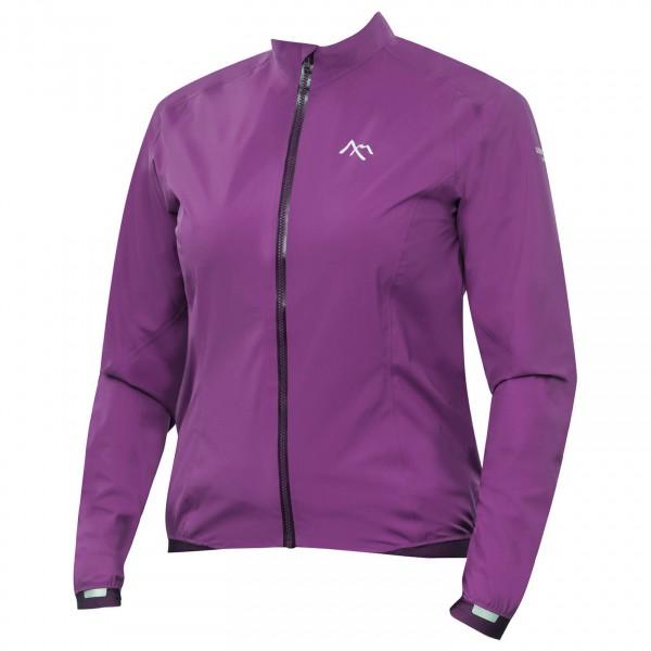 7mesh - Women's ReGen Jacket - Pyöräilytakki