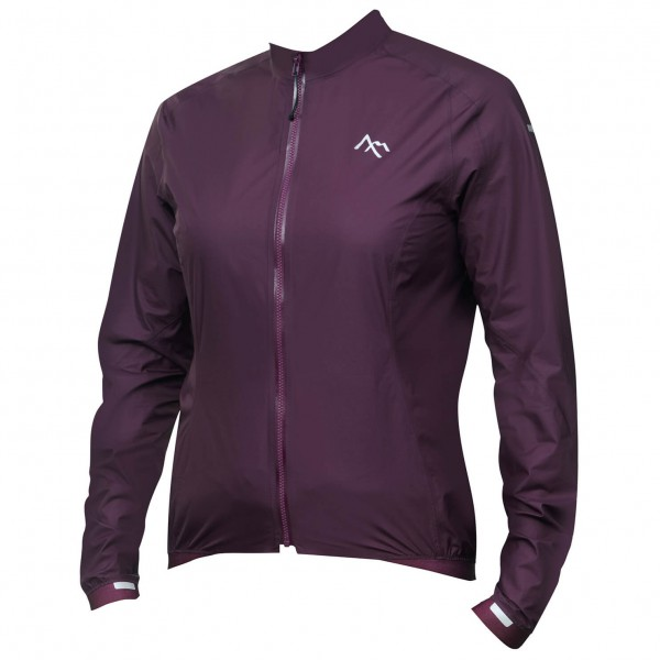 7mesh - Women's Resistance Jacket - Bike jacket