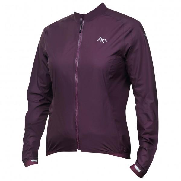 7mesh - Women's Resistance Jacket - Pyöräilytakki