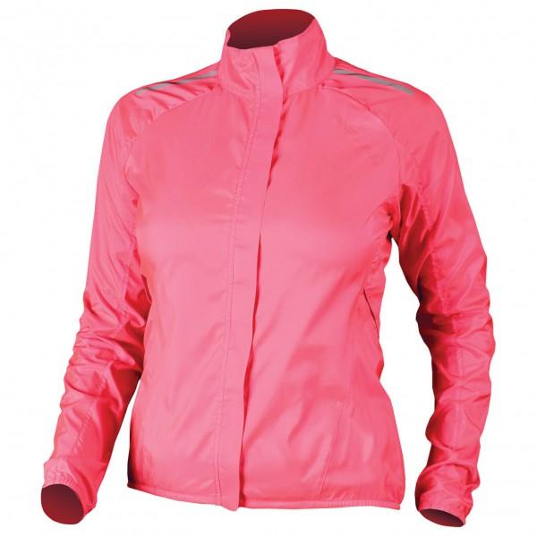 Endura - Women's Pakajak - Veste de cyclisme