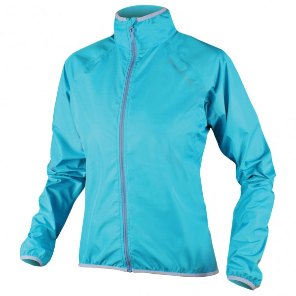 Endura - Women's Xtract Jacket - Fietsjack