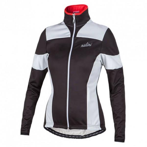 Nalini - Women's Corsa Jacket - Pyöräilytakki
