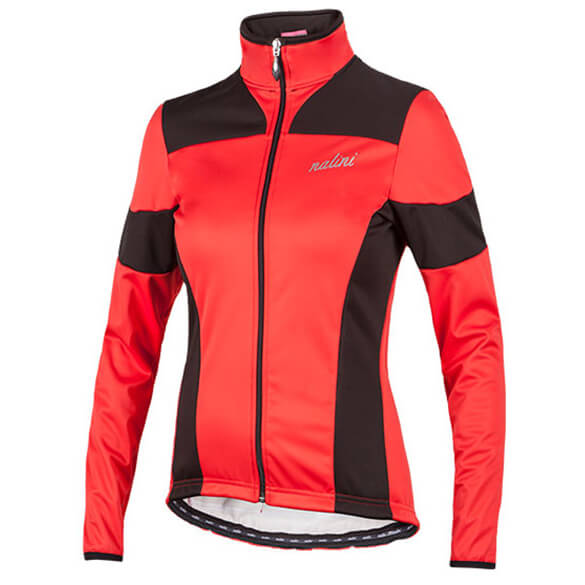 Nalini - Women's Corsa Jacket - Fietsjack