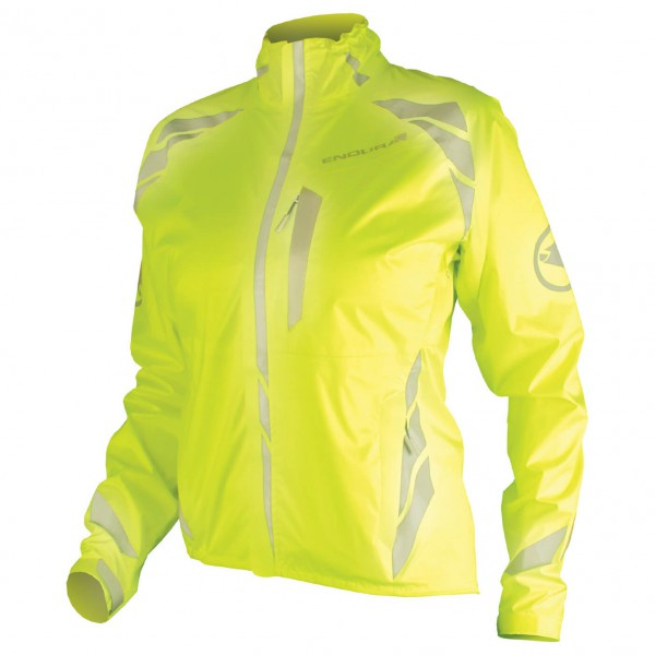 Endura - Women's Luminite II Jacket - Fahrradjacke