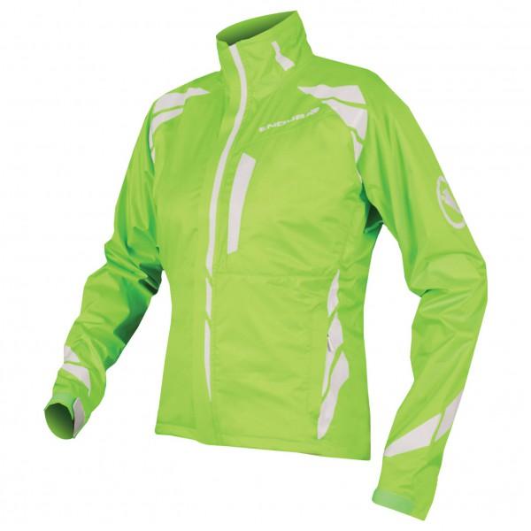 Endura - Women's Luminite II Jacket - Bike jacket