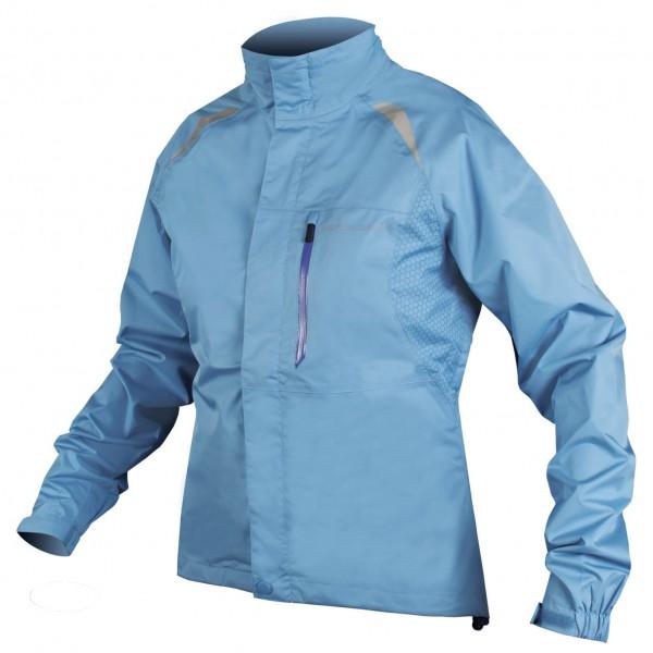 Endura - Women's Gridlock II Jacket - Pyöräilytakki