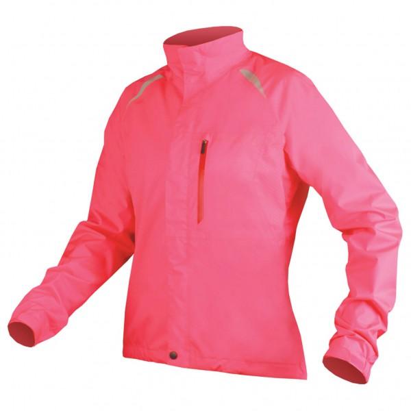 Endura - Women's Gridlock II Jacket - Fahrradjacke