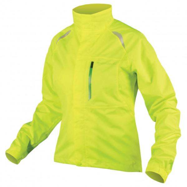 Endura - Women's Gridlock II Jacket - Bike jacket