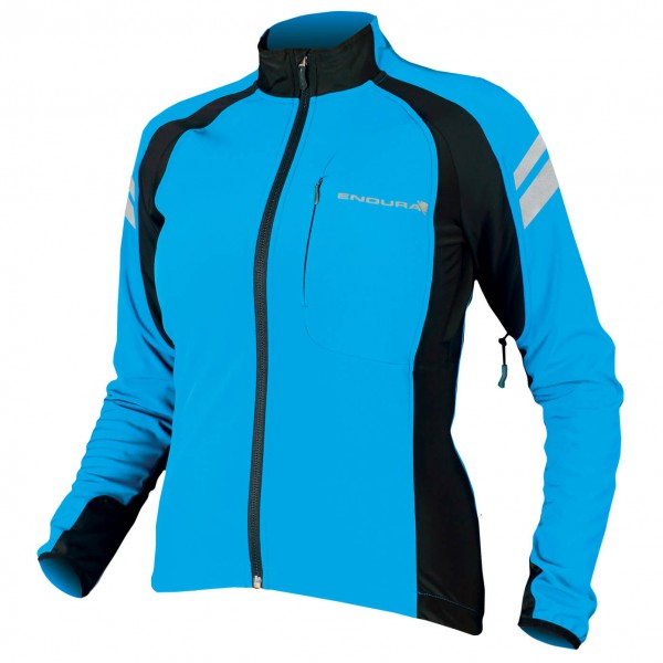 Endura - Women's Windchill Jacket II - Fietsjack