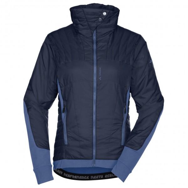 Vaude - Women's Minaki Jacket - Pyöräilytakki
