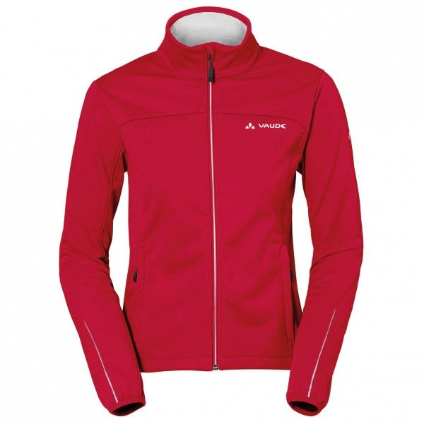Vaude - Women's Wintry Jacket III - Fietsjack
