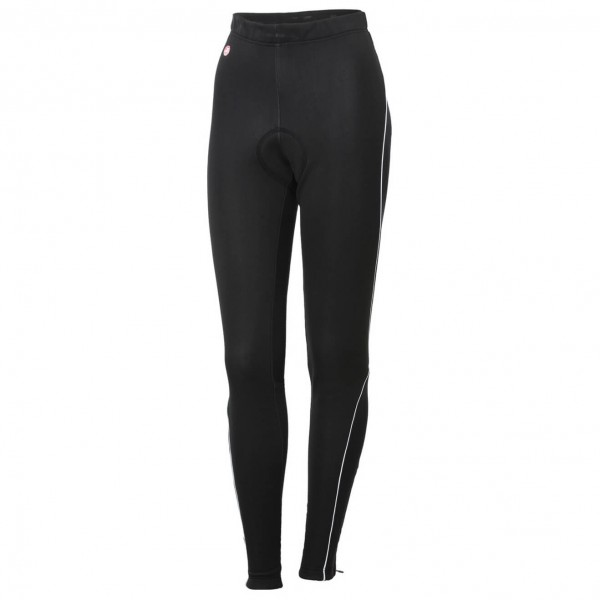 Sportful - Women's WS Tight - Fahrradhose