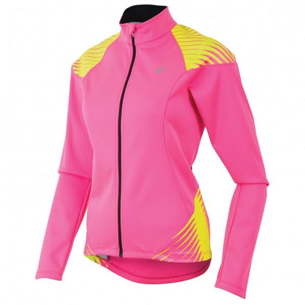 Pearl Izumi - Women's Elite Softshell 180 Jacket