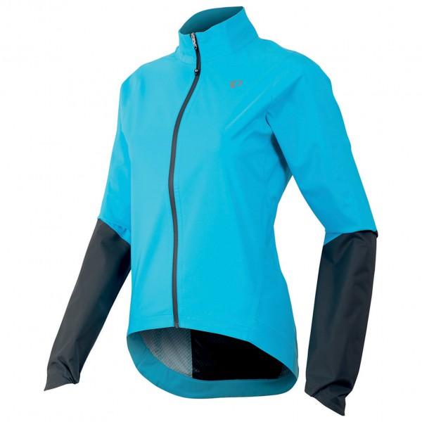Pearl Izumi - Women's Elite WXB Jacket - Pyöräilytakki