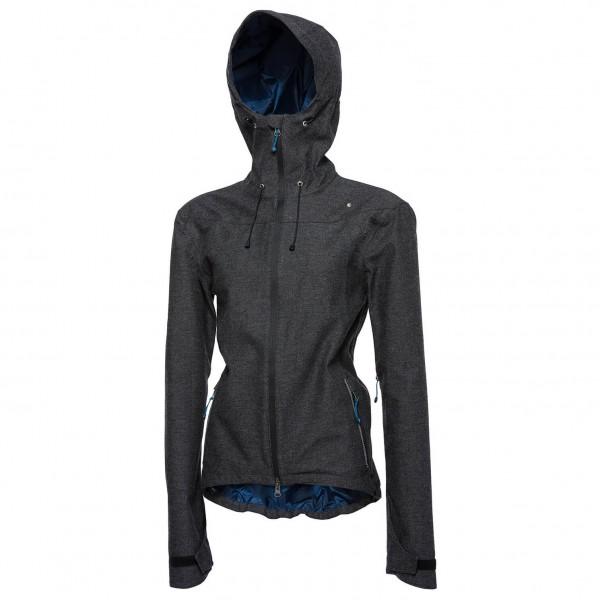 Triple2 - Women's Fleek - Bike jacket