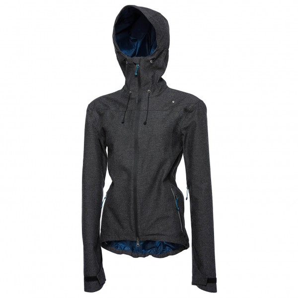 Triple2 - Women's Fleek - Cycling jacket