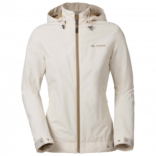 Vaude - Women's Cyclist Jacket - Fietsjack