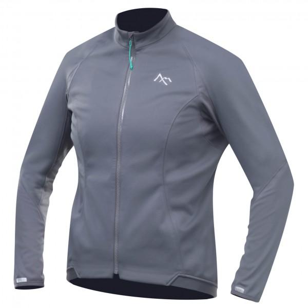 7mesh - Strategy Jacket Women's - Pyöräilytakki