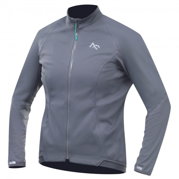 7mesh - Strategy Jacket Women's - Veste de cyclisme