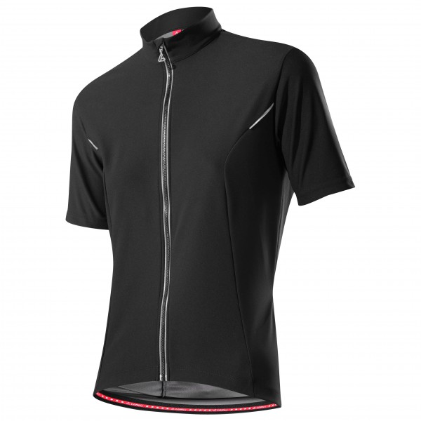 Löffler - Women's Bike Vario-Jacket WS Superlite