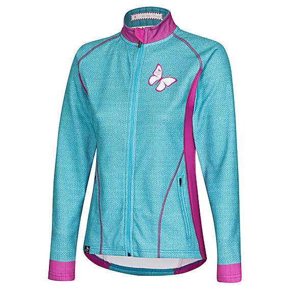 WildZeit - Women's Emilie 2 - Bike jacket