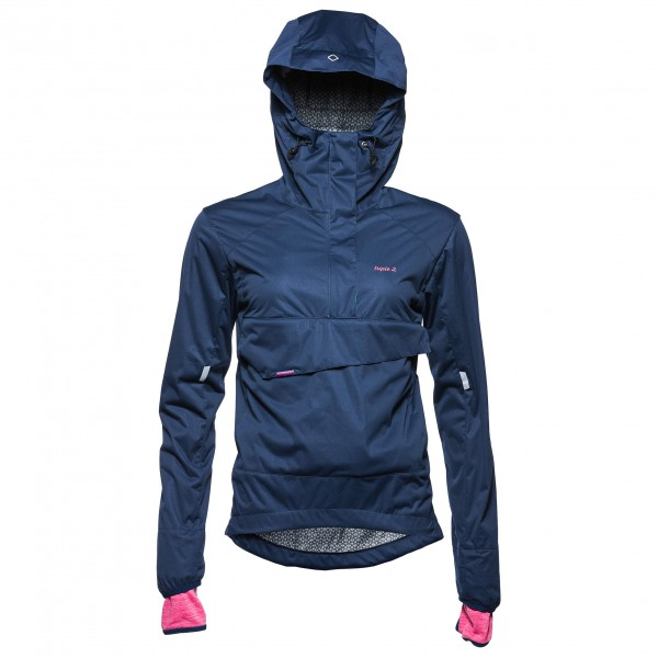 Triple2 - Women's Bries Jacket - Pyöräilytakki