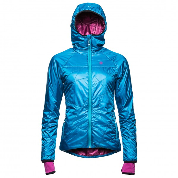 Triple2 - Women's Duun Jacket - Bike jacket