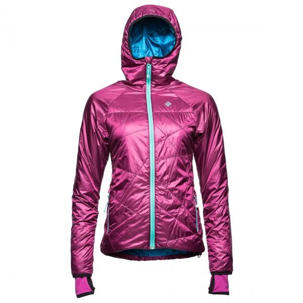 Triple2 - Women's Duun Jacket - Pyöräilytakki